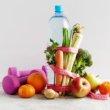 Dieta Dukana – jadłospis dla chcących się odchudzać