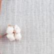 Czy znasz naturalne tkaniny?