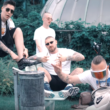 Co nosili raperzy w 2019 roku? Oglądamy teledyski