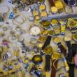 Zegarki CASIO Vintage – wybieramy za Ciebie!