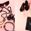 Gdzie kupować używane ubrania online? Przegląd sklepów internetowych